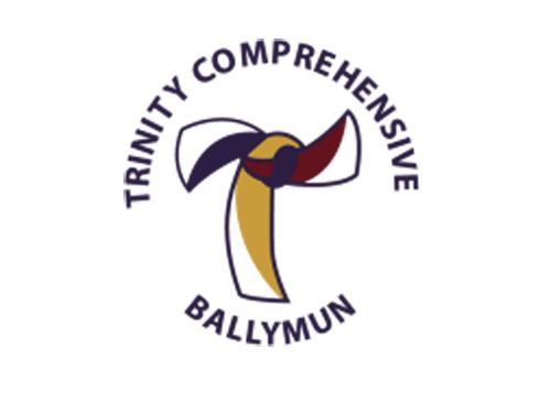trinity comp logo