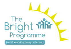 Bright Programme Ballymun Comprehensive